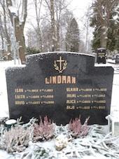 lindmanb